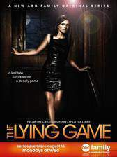 the_lying_game_70 movie cover