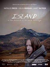 island_70 movie cover