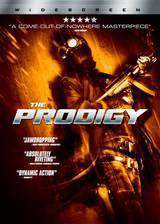 the_prodigy_70 movie cover