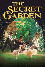 the_secret_garden_70 movie cover