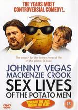 sex_lives_of_the_potato_men movie cover