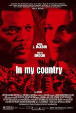 in_my_country movie cover