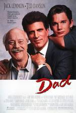 dad_1989 movie cover