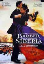 the_barber_of_siberia movie cover