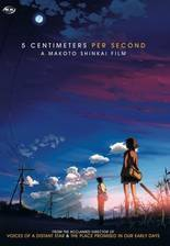 5_centimeters_per_second movie cover