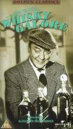 whisky_galore movie cover