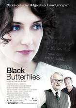 black_butterflies movie cover