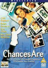 chances_are movie cover