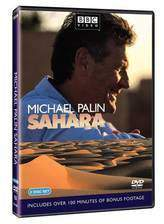 sahara_with_michael_palin movie cover