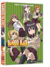 bamboo_blade_banbu_bredo movie cover