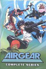 air_gear movie cover