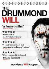 the_drummond_will movie cover