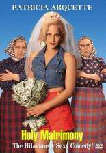 holy_matrimony_1994 movie cover