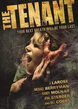 the_tenant movie cover