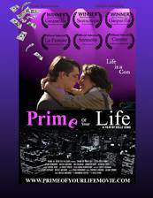 prime_of_your_life movie cover