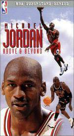 michael_jordan_above_and_beyond movie cover