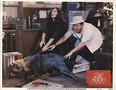 Hot Stuff movie photo