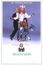 mermaids_70 movie cover