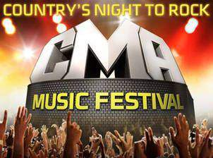 cma_music_festival_country_s_night_to_rock movie cover
