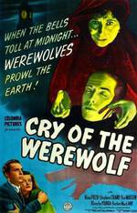 cry_of_the_werewolf movie cover