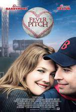 fever_pitch_70 movie cover