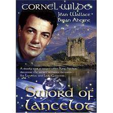 sword_of_lancelot movie cover