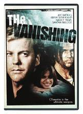 the_vanishing movie cover
