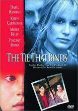 the_tie_that_binds movie cover