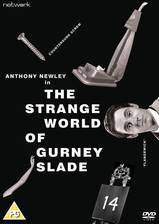the_strange_world_of_gurney_slade movie cover