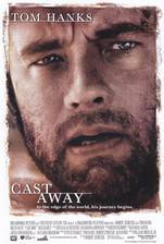 cast_away movie cover