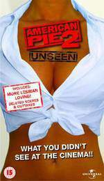 american_pie_2_2001 movie cover