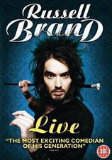russell_brand_live movie cover