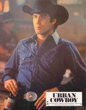 urban_cowboy movie cover