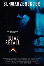 total_recall movie cover