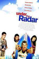 under_the_radar movie cover