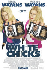 white_chicks movie cover