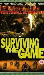 surviving_the_game movie cover