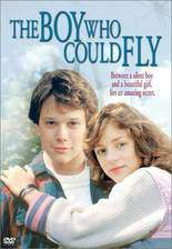 the_boy_who_could_fly movie cover