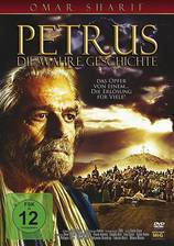 imperium_saint_peter movie cover