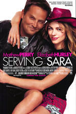serving_sara movie cover