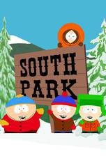 south_park movie cover