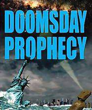 doomsday_prophecy movie cover