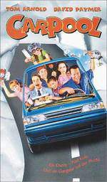 carpool movie cover