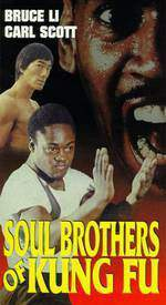 soul_brothers_of_kung_fu movie cover