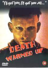 death_warmed_over movie cover