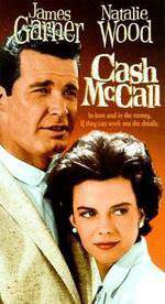 cash_mccall movie cover
