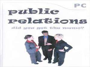 public_relations_70 movie cover