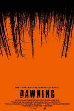 dawning movie cover