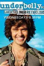 underbelly_land_of_the_long_green_cloud movie cover