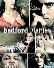 the_bedford_diaries movie cover